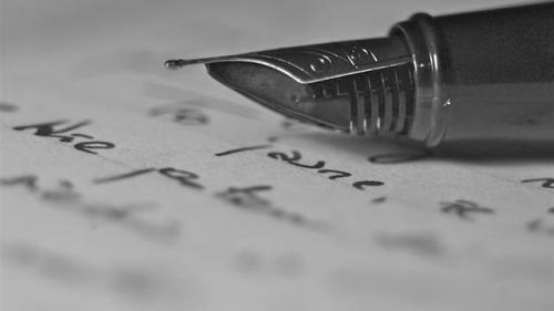 Homework Persuasive Essays Writework Com - orderessayonlinesmarnumb