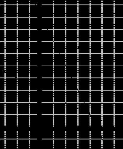 X 2y 6 Y 2x 6 Related Keywords - X 2y 6 Y 2x 6 Long Tail ...