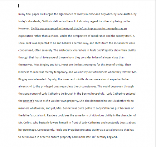 Ap English Essays Don Quixote Essay Themes For Pride Sample Of English Essay also Www Oppapers Com Essays Cv Writing Service In Kenya  Career Point Kenya Essays On Pride  Marriage Essay Papers