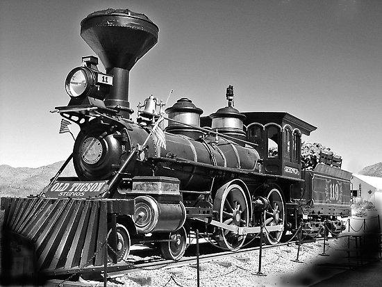 industrial revolution transportation essays