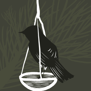 """explain the significance of the mockingbird In """"to kill a mockingbird,"""" harper lee tells the story of atticus finch, a widowed  attorney, and his children, scout and jem, who live in maycomb, alabama during ."""